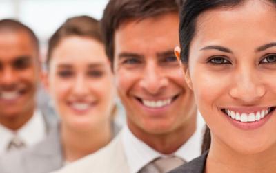 Leveraging Customer Testimonials to grow your Brand