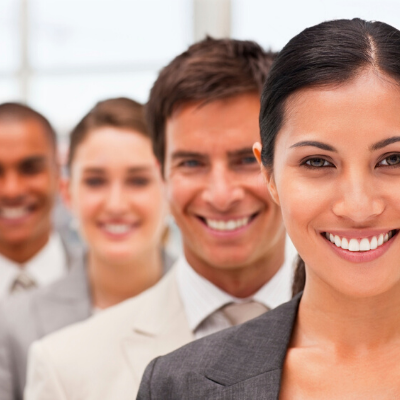 Leveraging Customer Testimonials