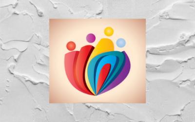 Importance of Logo