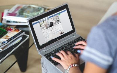 Increase Traffic for your Content with these Platforms